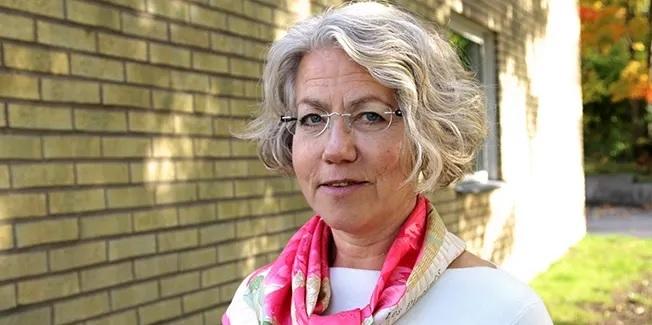 Tiohundras chefläkare får nyckelroll i Framtidens vårdinformationsmiljö