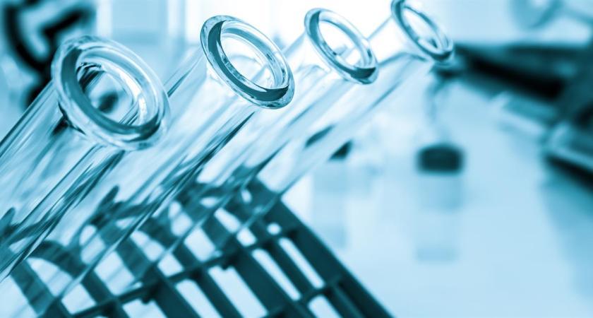 Ny satsning på visionsdrivna innovationsmiljöer inom hälsa