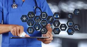 Brighter investerar i digital vårdgivare och ingår samarbetsavtal kring digitala vårdtjänster