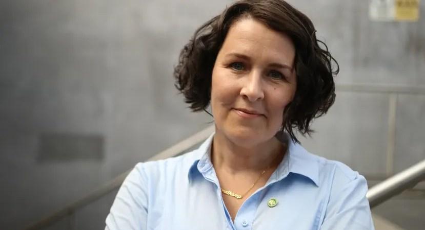 MP: Mer pengar krävs för en säkrare förlossningsvård