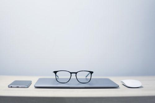 Digitalisera för att säkra arbetslivsbalans åt dina anställda