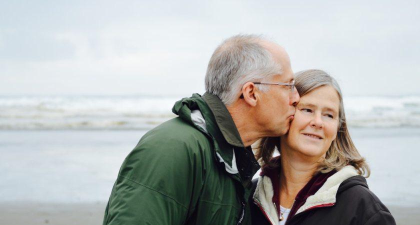 Vården hos Citikliniken Senior sparar viktiga vårdplatser i en pressad vård.