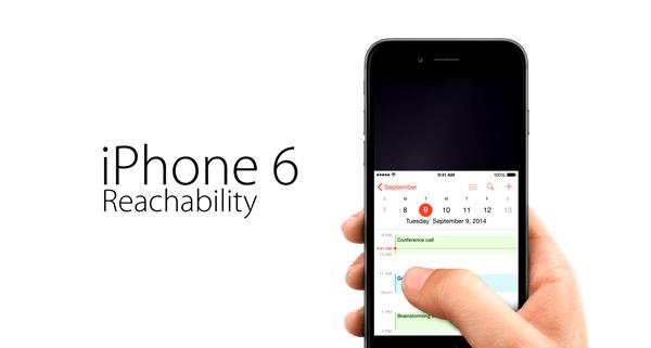 iPhone-6-Plus-Reachability