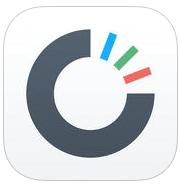 Как освободить место на iPhone с помощью Dropbox Carousel