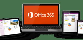 office 365 бесплатно