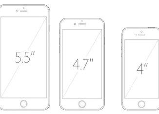 iPhone-6C-4-inch-iPhone