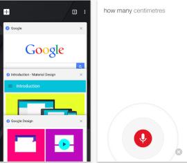 image-Chrome-for-iOS-app