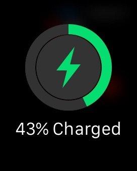 apple-watch-battery-percentage
