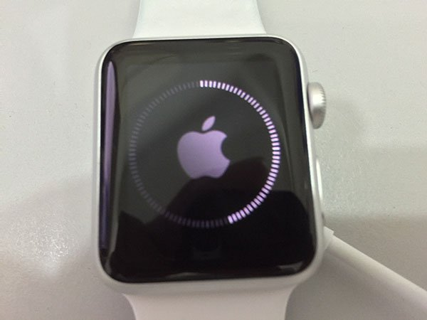 install-watch-os-1-0-1-update-3