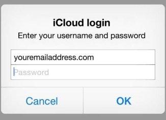 как защитить себя от фишинговых атак iOS 8