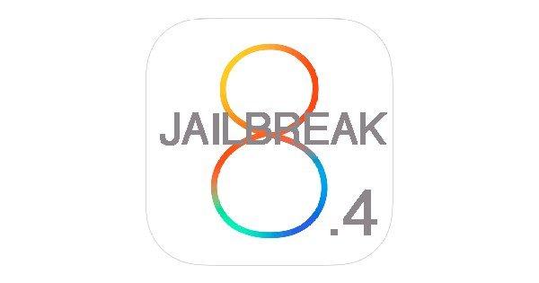 Список твиков работающих на джейлбрейке iOS 8.3
