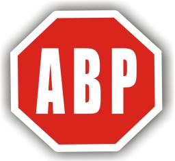 ABP-Logo[1]