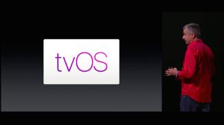 Apple-tvOS-banner[1]