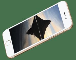 Live-Photos-iPhone-6s[1]