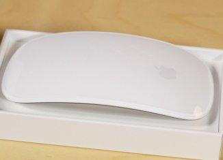 Magic-Mouse-2-Обзор