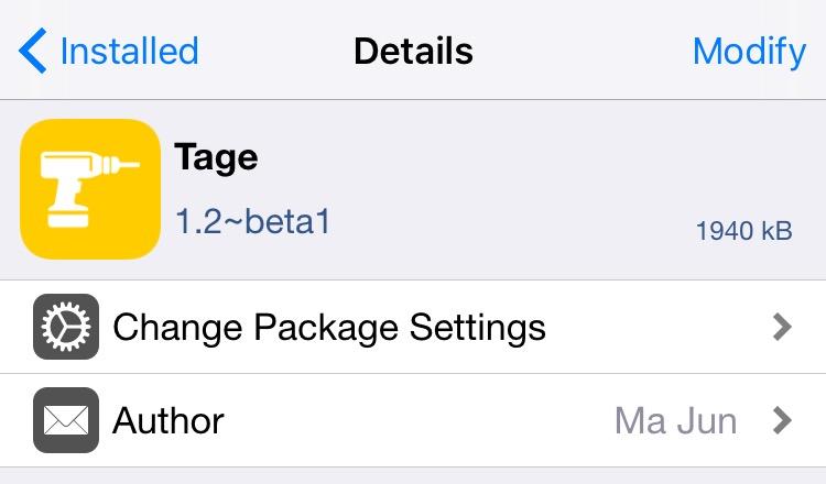 Tage-beta-iOS-9[1]