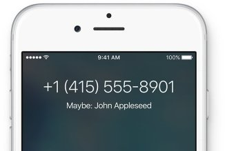 iOS-9-Suggested-contacts-calling-screen-iPhone-teaser-001[1]