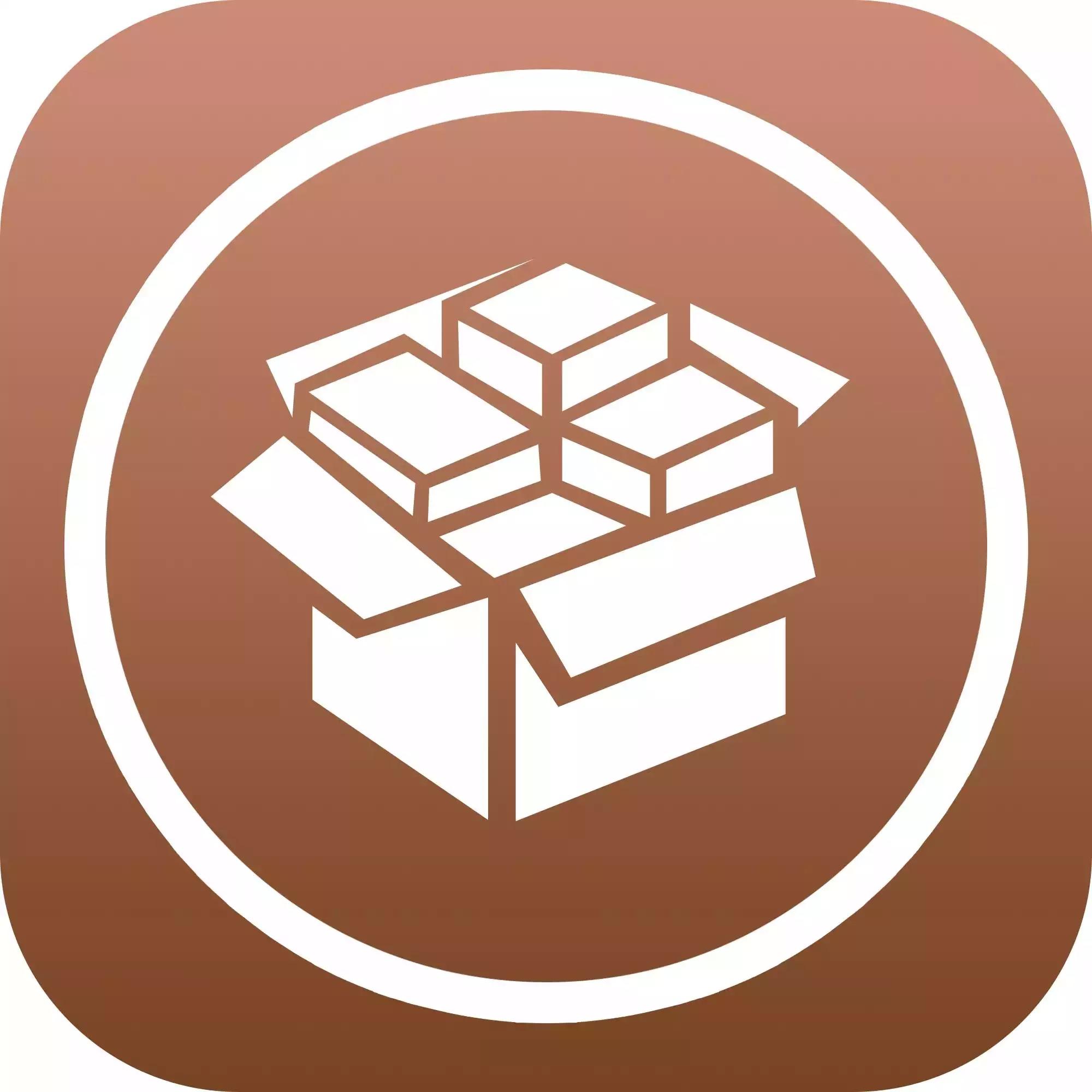 скачать cydia на ipad 3 бесплатно
