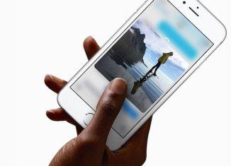 iphone-6s-live-photo[1]