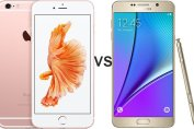 iphone-6s-plus-vs-galaxy-note5[1]
