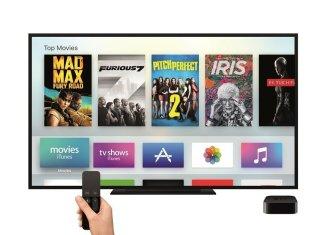 new-Apple-TV-Siri-Remote[1]