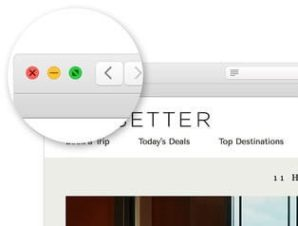 split-view-green-button-2-768×768