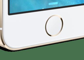 iphone5s_touchid_hero[1]
