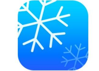 winterboard-icon[1]