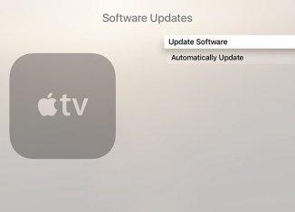 apple-tv-4-tvos-9-0-1-update-software[1]