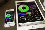 9.7-inch-iPad-Pro-2GB-RAM1