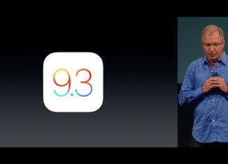 iOS-9.3-official1