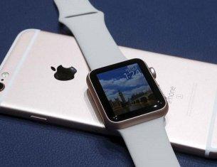 Apple-iphone-6s-watch-re2-G[1]