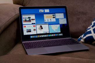 early-2016-MacBook-Ars- отзывы