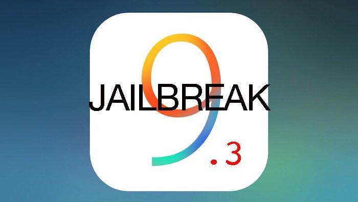 jailbreak-ios-9-3[1]