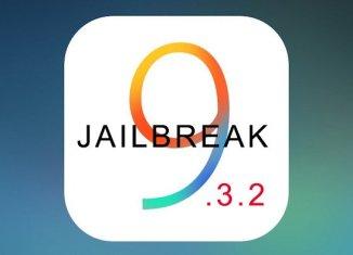 ios-9-3-2-jailbreak[1]