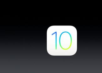 iOS-10[1]