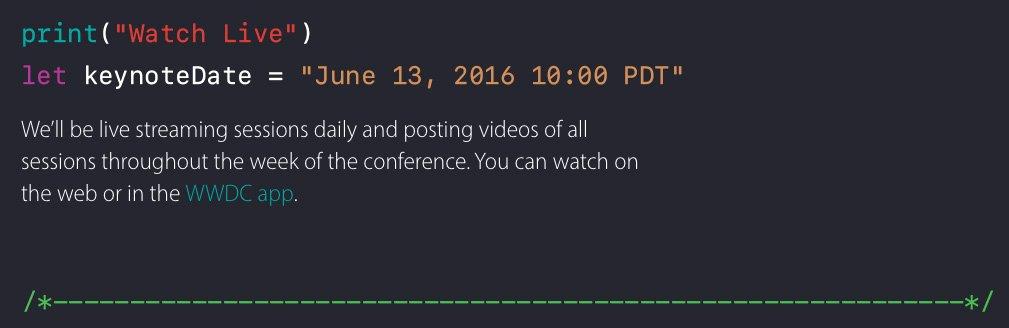 wwdc-2016-keynote-start-time[1]