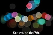 Apple-Sept-7-event[1]