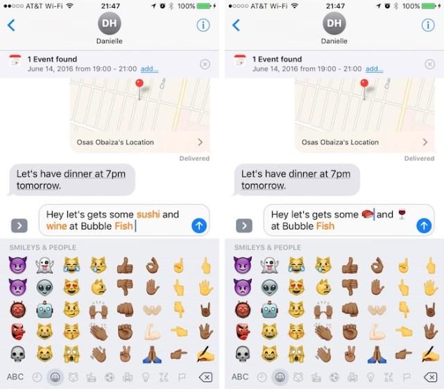 iOS-10-Emojis