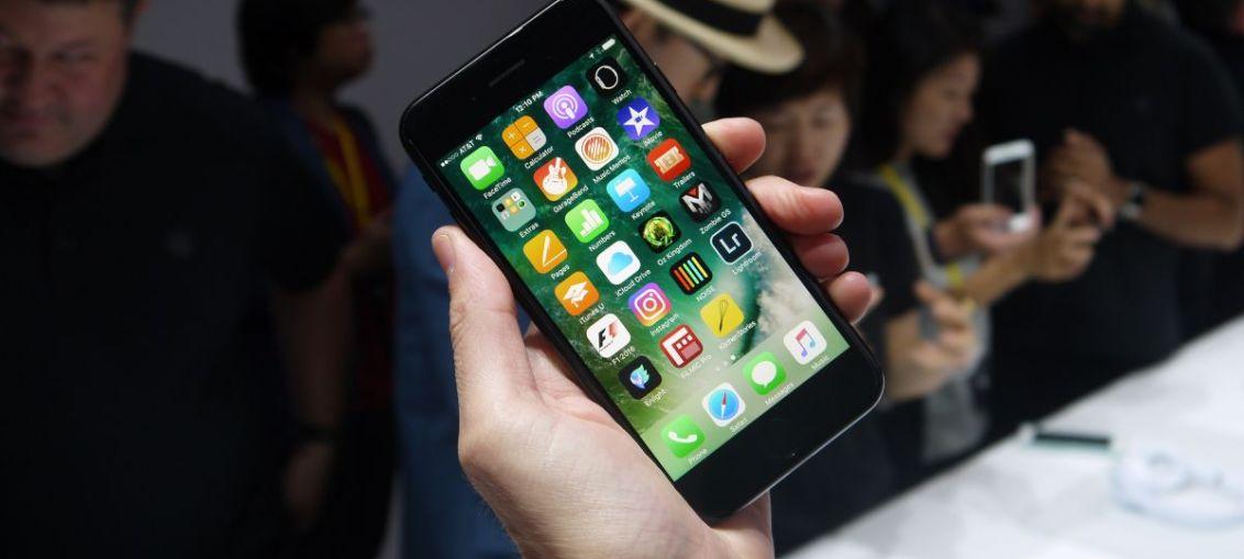 iphone-7-tr-handson-1