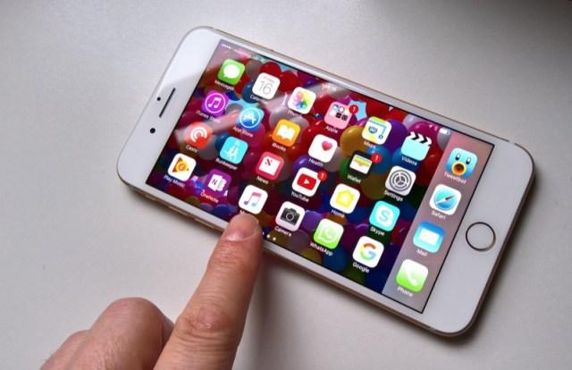 iphone7plus-landscapetouch