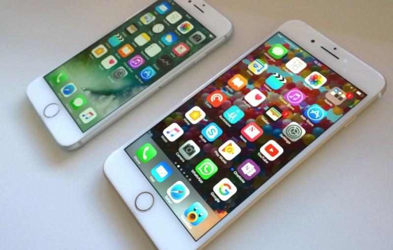 iphone7plus1
