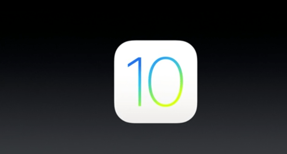 download-ios-10