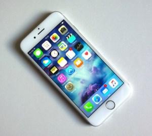 Apple бесплатно заменит аккумуляторы произвольно выключающихся iPhone 6s в рамках новой программы