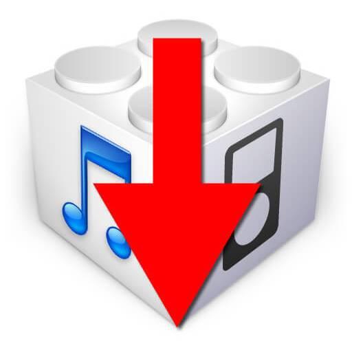 downgrade-ios-firmware[1]