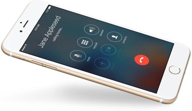 Как блокировать входящие звонки от неизвестных абонентов и от скрытых номеров на iPhone