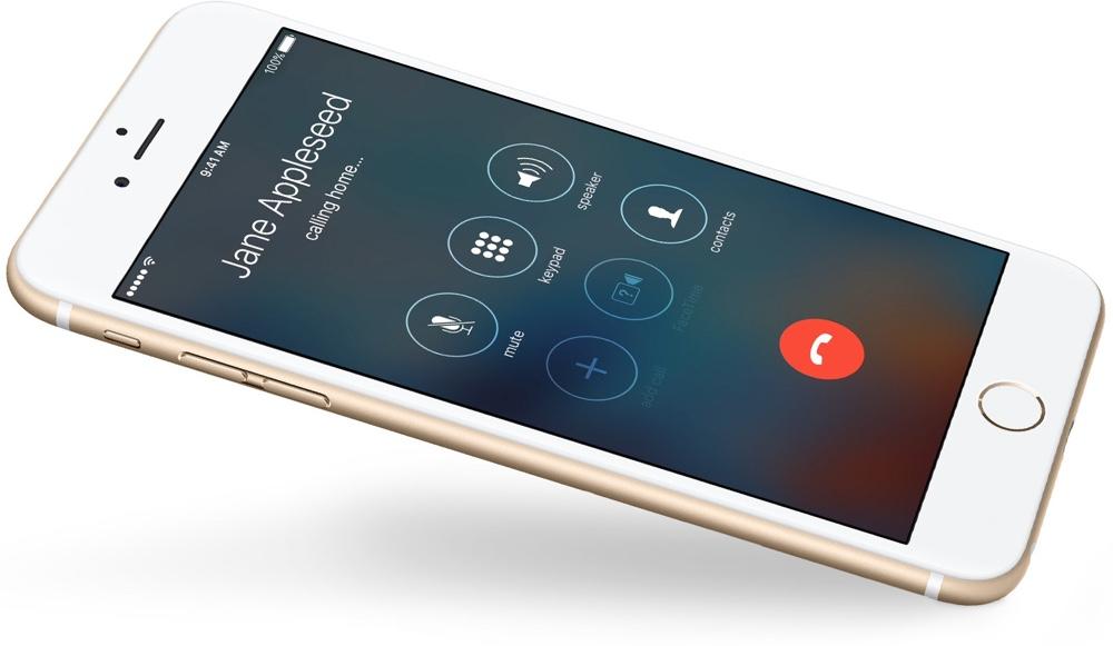 Как заблокировать звонки с неизвестного номера