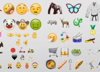 Unicode-9-emoji-image-001