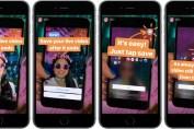 Instagram-Save-Live-video-teaser-003