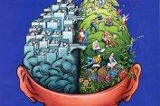 Right_brain[1]